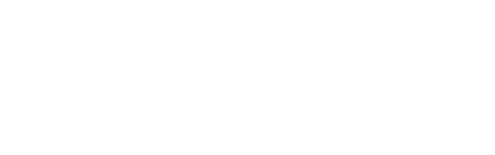 Webdesign Agentur KREATIVDESIGN SAAR